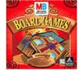 Hasbro Interactive Parker Brothers Board Games for Windows