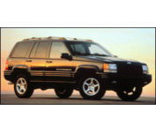 Solved Diagram For Vacuum Hose For 1998 Jeep Grand Cherokee Fixya