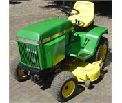 SOLVED: Where is a wiring diagram for john deere 332 lawn ... on john deere 322 parts, john deere 322 starter motor, john deere 322 wire, john deere 425 wiring-diagram, john deere m wiring-diagram, john deere 322 sensor, john deere 322 valve, john deere electrical diagrams, john deere 322 manual, john deere 345 wiring-diagram, craftsman riding tractor wiring diagram, john deere 325 wiring-diagram, john deere 4010 wiring-diagram, john deere z225 wiring-diagram, john deere 180 wiring-diagram, john deere 322 radiator, john deere 322 spark plugs, john deere 155c wiring-diagram, john deere 445 wiring-diagram, john deere 455 wiring-diagram,