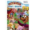Jump Start Pet Rescue for Wii