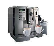 Solved Fill Beans Message Keeps Coming Up On Jura Capresso Impressa S9 Fixya