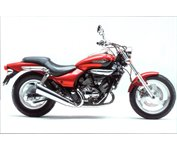Wiring Diagram For 2003 Kawasaki Eliminator V 250 Fixya