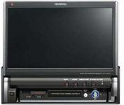 20 Most Recent Kenwood Kvt M707 7 In Car Monitor Questions Answers Fixya