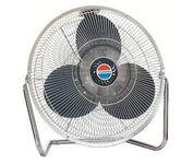 Solved Are Replacement Motors Available For These Fans Lakewood Hv Fixya