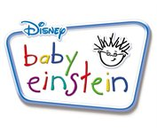 How Do I Fold Up The Baby Einstein Jumper I Fixya