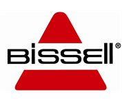 Bissell Logo