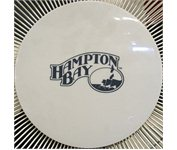 Hampton Bay Logo