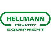 Helman Group Logo