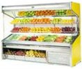 Marc Refrigeration Marc Self Contained Produce Display Case 725inL