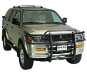 Solved I Need The Inside Fuse Box Diagram For My 1999 Montero Sport Fixya