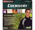 MPS Multimedia QuickStudy Chemistry for PC Logo