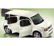 Location Of Power Outlet Fuse In Nissan Cube 2011 Fixya