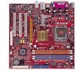 PC Chips P23G Motherboard