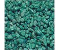 Petco Frosted Jade Aquarium Gravel, 5 lbs
