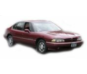 SOLVED: Fuse panel diagram 92 pontiac bonneville - FixyaFixya