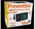 Prevention Arm Blood Pressure Monitor Hdms Usb