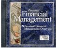 Pro One Personal Financial Management for PC (720286922192)