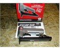 Staples Senco Upholstery Staple Gun 316