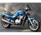 SOLVED: I need to see a wiring diagram for my gsx 1100 - Fixya on triumph bonneville wiring diagram, honda cb 350 wiring diagram, suzuki gsxr 750 wiring diagram, ducati 998 wiring diagram, honda shadow 1100 wiring diagram, kawasaki klr 650 wiring diagram, 2008 suzuki gsxr 600 wiring diagram, suzuki gsxr 1100 exhaust, suzuki gsxr 1000 wiring diagram, suzuki gsxr 1100 engine, kawasaki gpz 750 wiring diagram, honda cb 650 wiring diagram, honda vtr 1000 wiring diagram, yamaha ybr 125 wiring diagram, suzuki gs 1100 wiring diagram, honda xl 125 wiring diagram, triumph speed triple wiring diagram, honda cbr 1000 wiring diagram, suzuki gsxr 1100 carburetor, yamaha 1100 wiring diagram,
