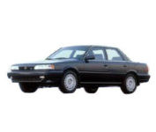 Solved Diagram To The 1987 Toyota Camry Fuse Box Fixya