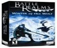 Ubi Soft Entertainment Battle Realms: Winter of the Wolf for Windows