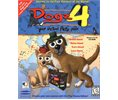 Ubisoft Dogz 4 - Your Virtual Petz Palz