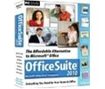 ValuSoft Office Suite 2010 Full Version for PC (755142731984)
