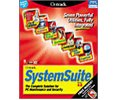 Vcomm Avanquest Software On-Track System Suite 4.0