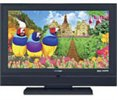 ViewSonic N3735W 37 in. LCD TV