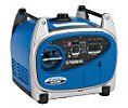 Yamaha EF2400iS Portable Generator