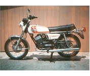 Yamaha Rs 100 Motorcycle Wiring Diagram from s3.amazonaws.com