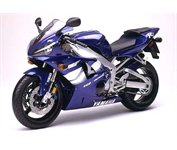 Were To Find Wiring Diagram For 98 00 Yamaha R1 Fixya