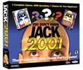 You Dont Know Jack 2001