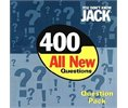 You Don'T Know Jack 400 All Question Pack for Windows