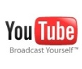 YouTube Videos Logo