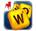 Zynga Words With Friends Free