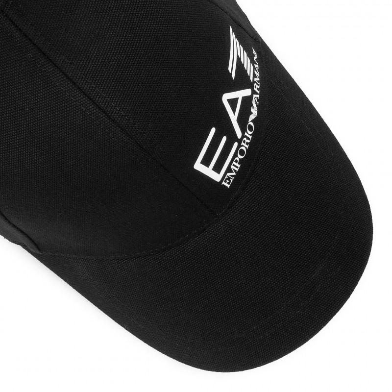 EA7 BASEBALL HAT EA7 | CAPPELLO | 27593600120