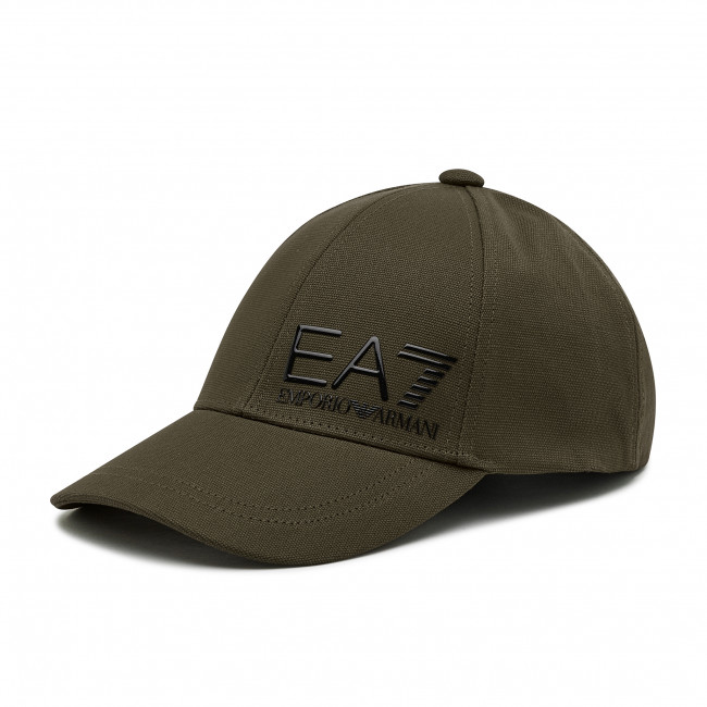 EA7 |  | 27593616444