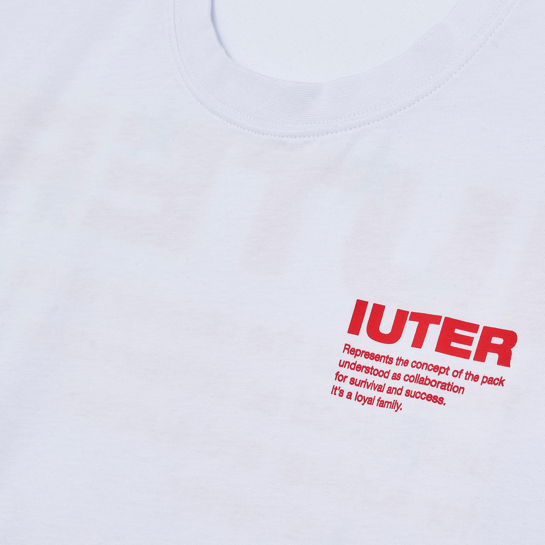 Iuter      21WILS09WHITE