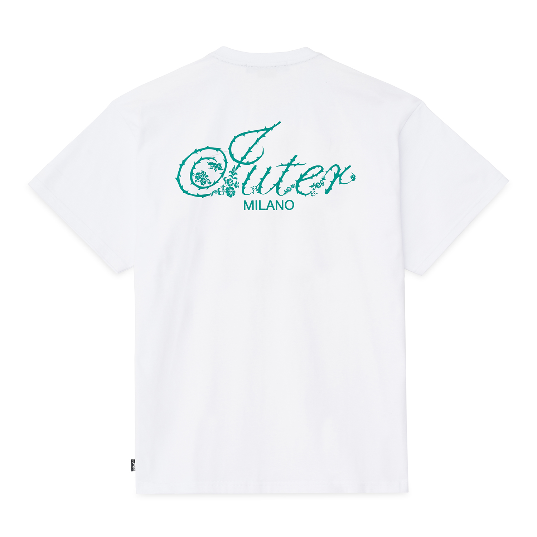 Iuter |  | 21WITS55WHITE