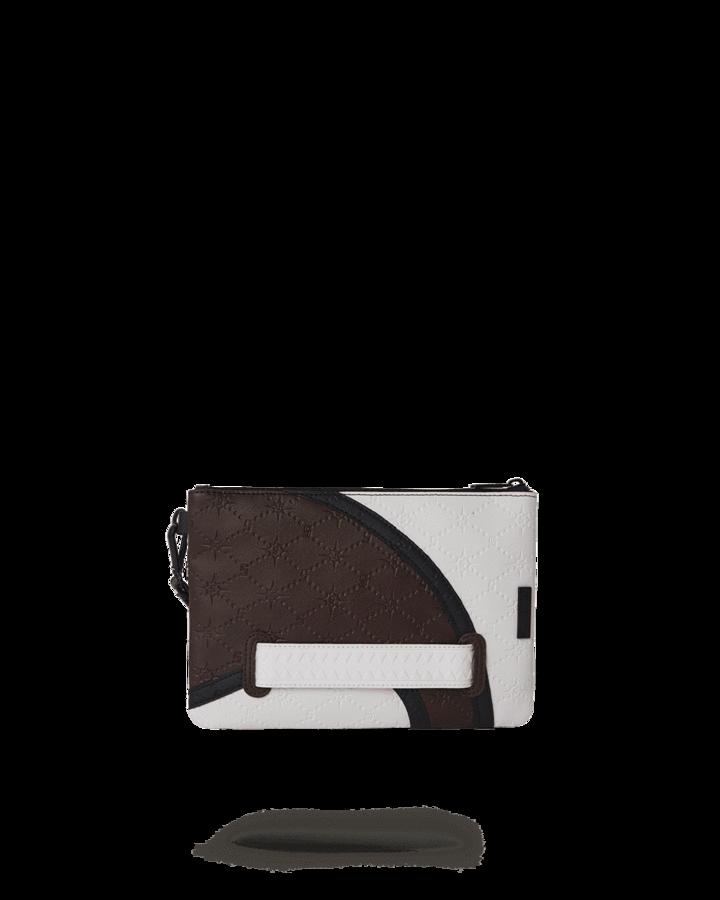 SPRAYGROUND V.V.I.P. POCHETTE SPrayground   Pochette   910B3861NSZ-