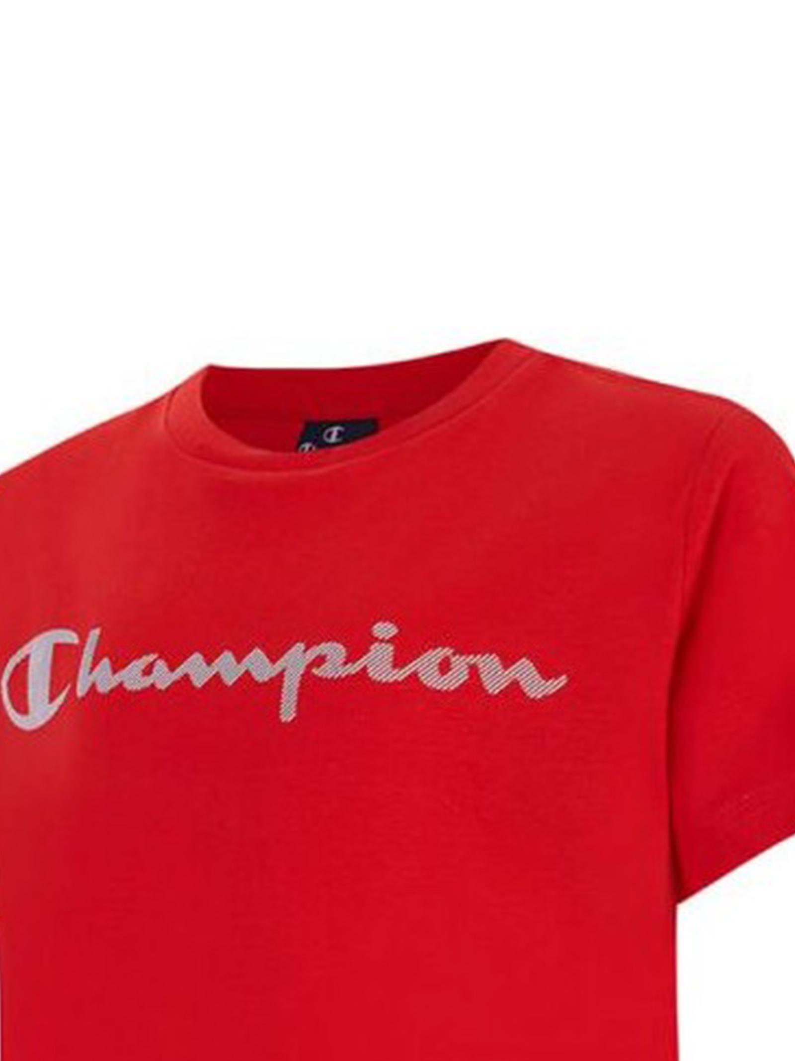 CHAMPION      305169RS046