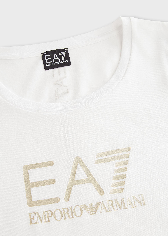 EA7      8NTT630102