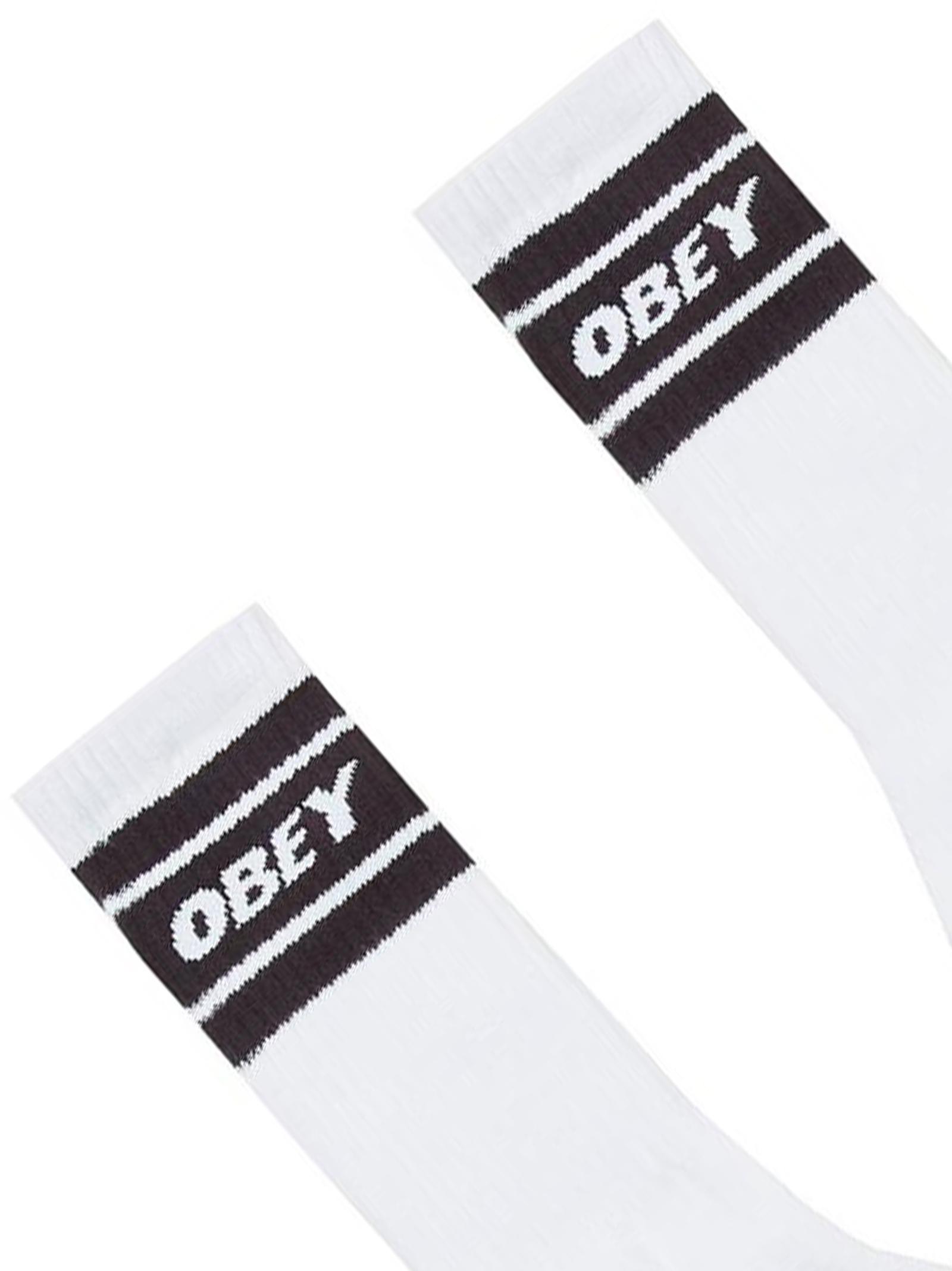 oBEY      22121MA000050WHITW
