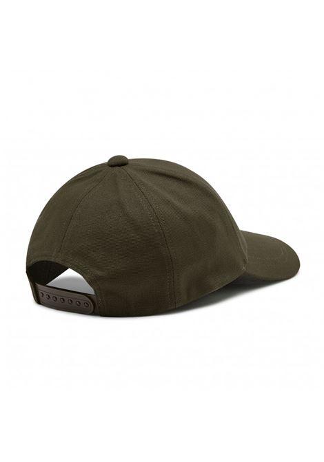 EA7 BASEBALL HAT EA7 | CAPPELLO | 27593616444