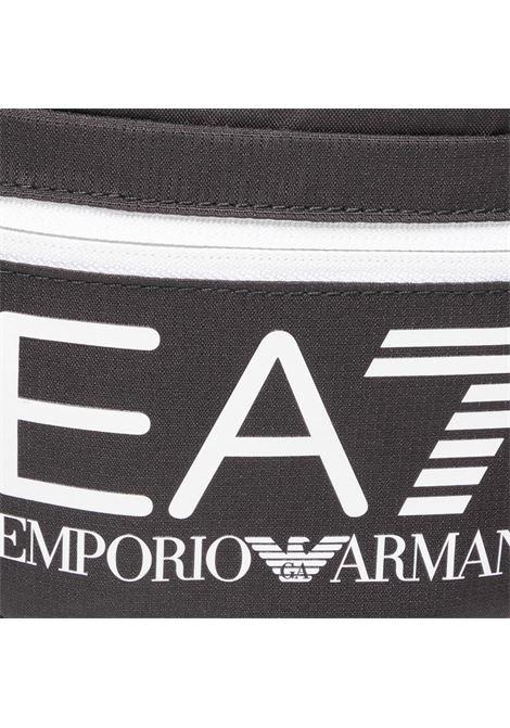 EA7 MARSUPIO EA7 | MARSUPIO | 27597978820