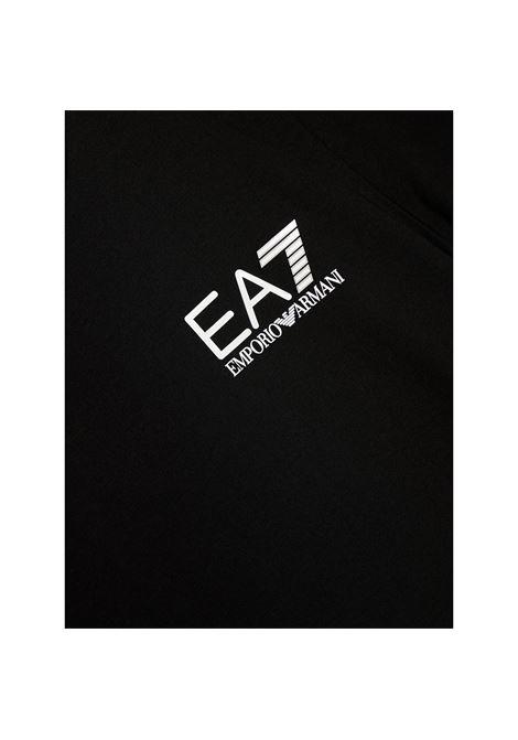 EA7 T-SHIRT BAMBINO EA7 | T-SHIRT | 6KBT511200