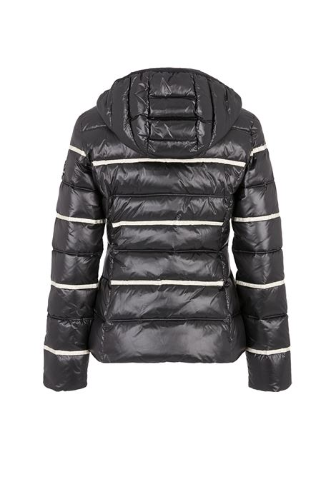 jacket donna EA7 | JACKET | 6KTB031200