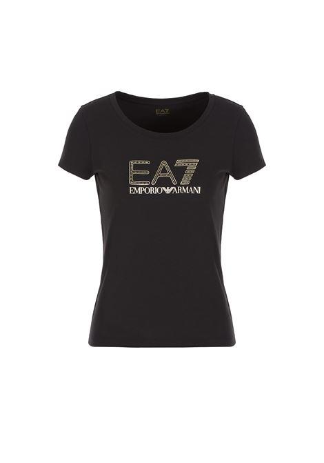 EA7 |  | 6KTT361200