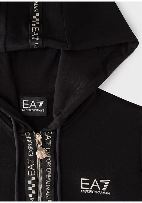 EA7 |  | 6KTV701200